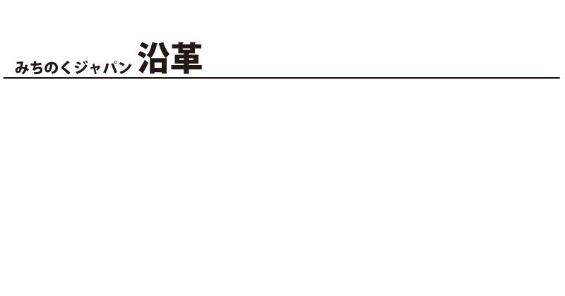 ic_enkaku