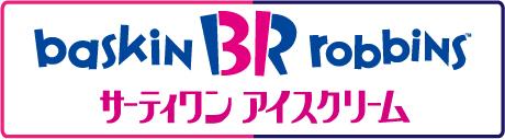 logo_31_460