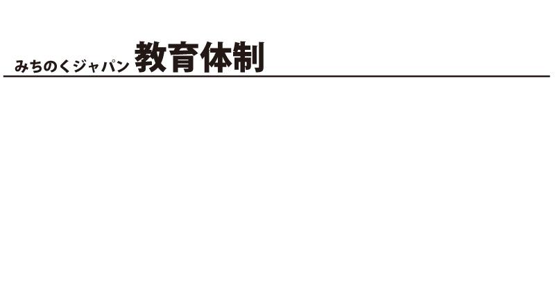 ic_kyouiku