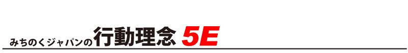 title_5E